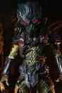predator-2-armored-lost-predator-actionfigur-neca_NECA51585_10.jpg