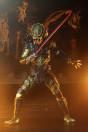 predator-2-armored-lost-predator-actionfigur-neca_NECA51585_11.jpg