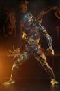predator-2-armored-lost-predator-actionfigur-neca_NECA51585_12.jpg