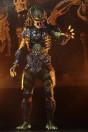 predator-2-armored-lost-predator-actionfigur-neca_NECA51585_6.jpg