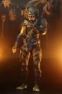 predator-2-armored-lost-predator-actionfigur-neca_NECA51585_7.jpg