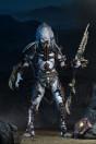 predator-alpha-predator-100th-edition-ultimate-actionfigur-neca_NECA51575_4.jpg