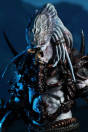 predator-alpha-predator-100th-edition-ultimate-actionfigur-neca_NECA51575_5.jpg