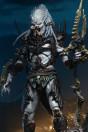 predator-alpha-predator-100th-edition-ultimate-actionfigur-neca_NECA51575_6.jpg