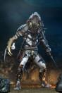 predator-alpha-predator-100th-edition-ultimate-actionfigur-neca_NECA51575_7.jpg
