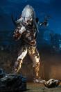predator-alpha-predator-100th-edition-ultimate-actionfigur-neca_NECA51575_8.jpg