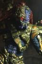 predator-ultimate-lasershot-predator-actionfigur-21-cm_NECA51561_5.jpg