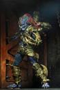 predator-ultimate-lasershot-predator-actionfigur-21-cm_NECA51561_6.jpg