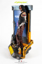 pure-arts-cyberpunk-2077-johnny-silverhand-limited-exclusive-edition-statue_PURE40321_4.jpg