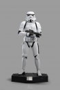 purearts-star-wars-stormtrooper-original-limited-exclusive-edition-statue_PURE-STORMTROOPER_2.png