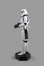 purearts-star-wars-stormtrooper-original-limited-exclusive-edition-statue_PURE-STORMTROOPER_3.png