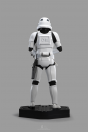 purearts-star-wars-stormtrooper-original-limited-exclusive-edition-statue_PURE-STORMTROOPER_4.png