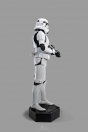 purearts-star-wars-stormtrooper-original-limited-exclusive-edition-statue_PURE-STORMTROOPER_5.png