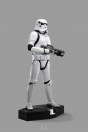 purearts-star-wars-stormtrooper-original-limited-exclusive-edition-statue_PURE-STORMTROOPER_6.png