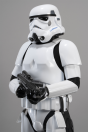 purearts-star-wars-stormtrooper-original-limited-exclusive-edition-statue_PURE-STORMTROOPER_7.png