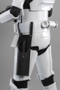 purearts-star-wars-stormtrooper-original-limited-exclusive-edition-statue_PURE-STORMTROOPER_8.png