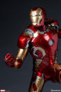 sideshow-avengers-age-of-ultron-iron-man-mark-43-limited-edition-maquette_S3003532_10.jpg