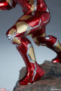 sideshow-avengers-age-of-ultron-iron-man-mark-43-limited-edition-maquette_S3003532_11.jpg