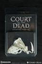 sideshow-court-of-the-dead-death-miniatur-figur_S700153_3.jpg