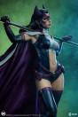 sideshow-dc-comics-huntress-limited-edition-premium-format-statue_S300780_11.jpg