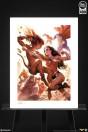 sideshow-dc-comics-limited-edition-exclusive-kunstdruck-justice-league-wonder-woman-vs-cheetah-unge_S500961U_3.jpg