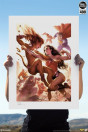 sideshow-dc-comics-limited-edition-exclusive-kunstdruck-justice-league-wonder-woman-vs-cheetah-unge_S500961U_7.jpg