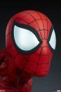 sideshow-marvel-comics-spider-man-live-size-bueste_S400143_8.jpg