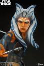 sideshow-star-wars-rebels-ahsoka-tano-limited-edition-premium-format-figur_S200557_9.jpg