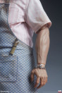 sideshow-texas-chainsaw-massacre-leatherface-sixth-scale-actionfigur_S100399_10.jpg