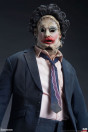 sideshow-texas-chainsaw-massacre-leatherface-sixth-scale-actionfigur_S100399_5.jpg