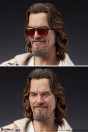 sideshow-the-big-lebowski-the-dude-limited-collector-edition-sixth-scale-actionfigur_S100448_7.jpg