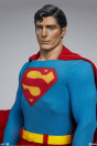 sideshow-the-movie-superman-limited-edition-premium-format-statue_S300759_9.jpg