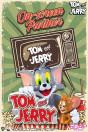 soap-studio-tom-und-jerry-on-screen-partner-statue_SOAPCA136_4.jpg