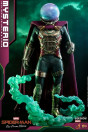 spider-man-far-from-home-mysterio-movie-masterpiece-actionfigur-hot-toys_S905217_10.jpg