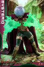 spider-man-far-from-home-mysterio-movie-masterpiece-actionfigur-hot-toys_S905217_3.jpg