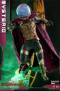 spider-man-far-from-home-mysterio-movie-masterpiece-actionfigur-hot-toys_S905217_9.jpg