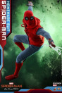 spider-man-far-from-home-spider-man-homemade-suit-movie-masterpiece-actionfigur-hot-toys-sideshow_S905176_7.jpg