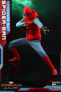 spider-man-far-from-home-spider-man-homemade-suit-movie-masterpiece-actionfigur-hot-toys-sideshow_S905176_8.jpg