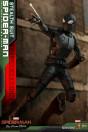 spider-man-far-from-home-spider-man-stealth-suit-deluxe-movie-masterpiece-16-actionfigur_S904858_10.jpg