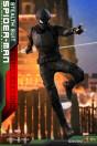 spider-man-far-from-home-spider-man-stealth-suit-deluxe-movie-masterpiece-16-actionfigur_S904858_9.jpg