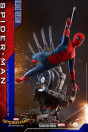 spider-man-homecoming-spider-man-deluxe-quarter-scale-series-14-actionfigur-44-cm-hot-toys_S904920_3.jpg