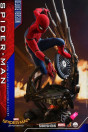 spider-man-homecoming-spider-man-deluxe-quarter-scale-series-14-actionfigur-44-cm-hot-toys_S904920_5.jpg