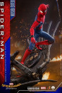 spider-man-homecoming-spider-man-deluxe-quarter-scale-series-14-actionfigur-44-cm-hot-toys_S904920_6.jpg
