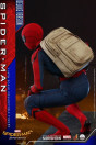spider-man-homecoming-spider-man-deluxe-quarter-scale-series-14-actionfigur-44-cm-hot-toys_S904920_7.jpg