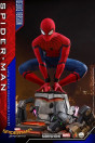 spider-man-homecoming-spider-man-deluxe-quarter-scale-series-14-actionfigur-44-cm-hot-toys_S904920_8.jpg