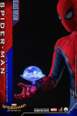 spider-man-homecoming-spider-man-deluxe-quarter-scale-series-14-actionfigur-44-cm-hot-toys_S904920_9.jpg