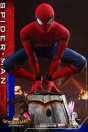 spider-man-homecoming-spider-man-quarter-scale-series-14-actionfigur-44-cm-hot-toys_S905037_3.jpg