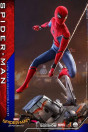 spider-man-homecoming-spider-man-quarter-scale-series-14-actionfigur-44-cm-hot-toys_S905037_4.jpg