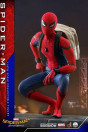 spider-man-homecoming-spider-man-quarter-scale-series-14-actionfigur-44-cm-hot-toys_S905037_5.jpg
