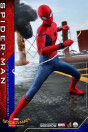 spider-man-homecoming-spider-man-quarter-scale-series-14-actionfigur-44-cm-hot-toys_S905037_7.jpg
